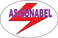 Association sportive de la SONABEL