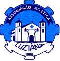 Associação Atlética Luziânia/DF