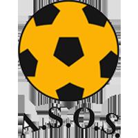 Association Sportive Oussou Saka