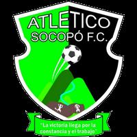 Atlético Socopó Fútbol Club