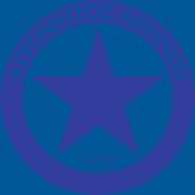 Atromitos Athinon APS P.A.E.