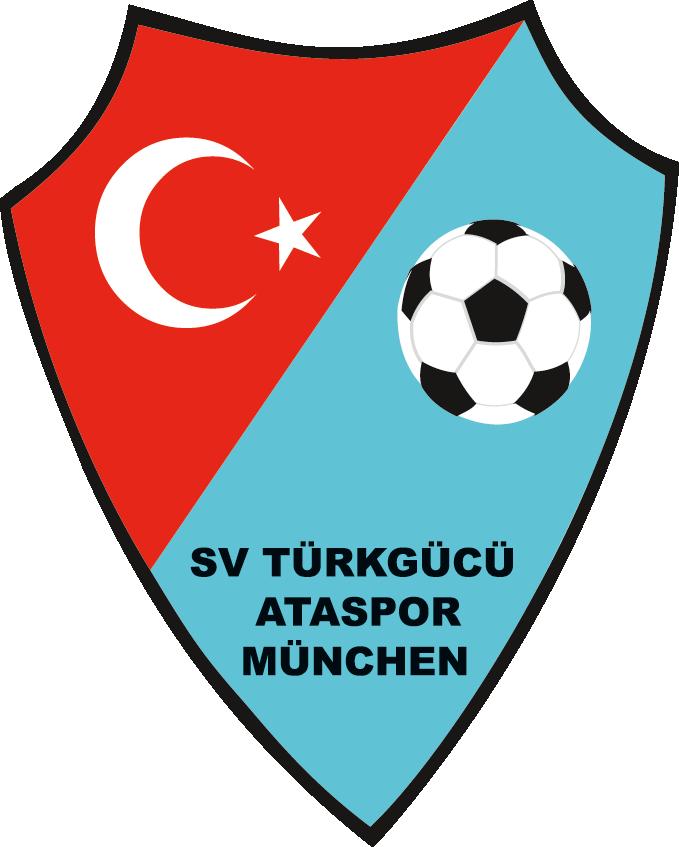 SV Türkgücü-Ataspor München 2009 e.V. I