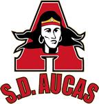 Sociedad Deportiva Aucas