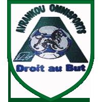 Avrankou Omnisport Football Club