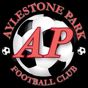 Aylestone Park FC