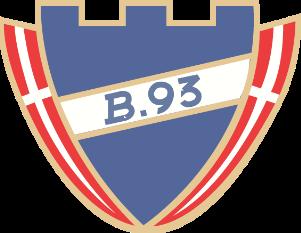 Boldklubben af 1893 København