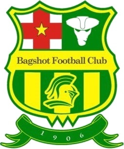 Bagshot FC