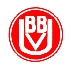 BBV Union 1901 Bremen