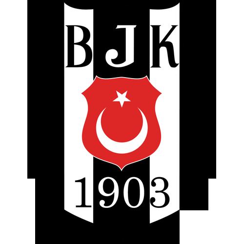 Beşiktaş Jimnastik Kulübü Istanbul