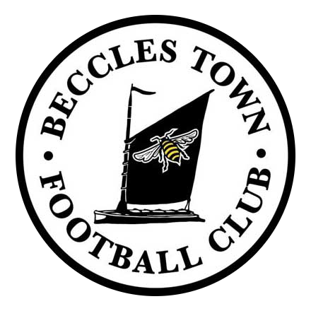 Beccles Town FC