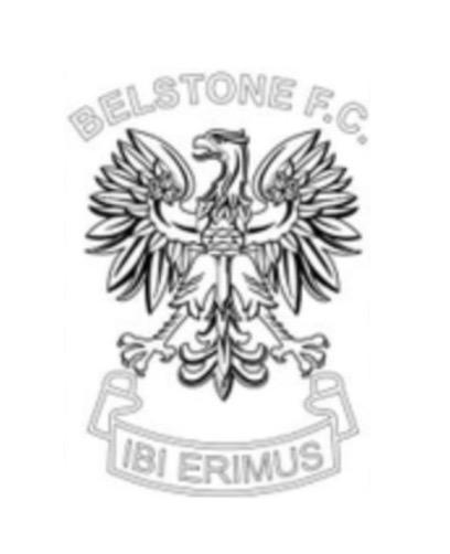 Belstone FC