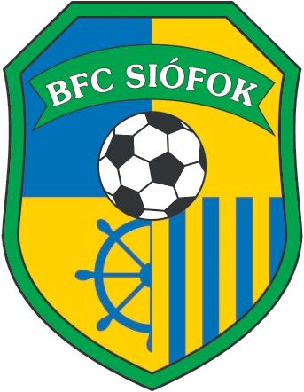 Bodajk FC Siófok
