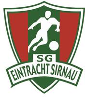 SG Eintracht Sirnau e.V.