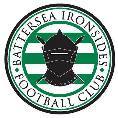 Battersea Ironsides FC