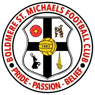 Boldmere St Michaels FC