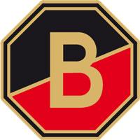 Borussia 1904 Harburg