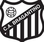 Clube Atlético Bragantino/SP