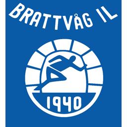 Brattvåg Idrettslag