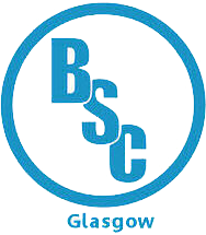 Broomhill Sports Club Glasgow Football Club