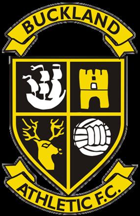 Buckland Athletic Development