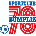 SC Bümpliz 78