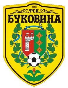FK Bukovina Chernovtsy