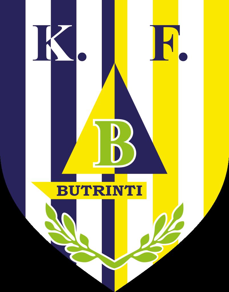 Klubi i Futbollit Butrinti Sarandë