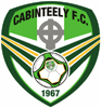 Cabinteely Football Club