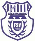FSV Viktoria 1928 Jägersburg e.V. I