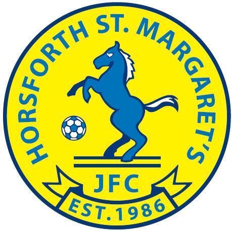Horsforth St Margarets AFC