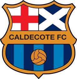Caldecote FC