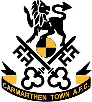 Carmarthen Town AFC