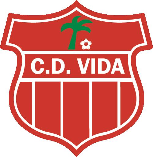 Club Deportivo Vida