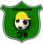 Centre de Formation de football de Mounana