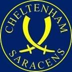 Cheltenham Saracens