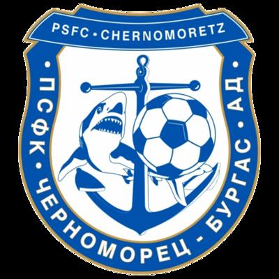 PSFK Chernomorets Burgas