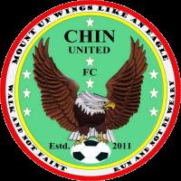 Chin United