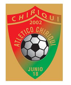 Club Atlético Chiriquí