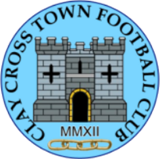 Clay Cross Town FC