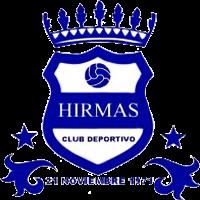 CD Hirmas