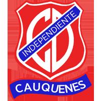 Club Deportivo Independiente de Cauquenes