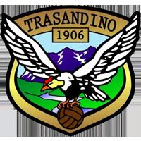 Club Deportivo Trasandino de Los Andes