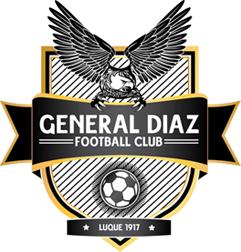Club General Díaz de Luque