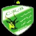 CR Béni Thour
