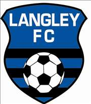 Langley FC