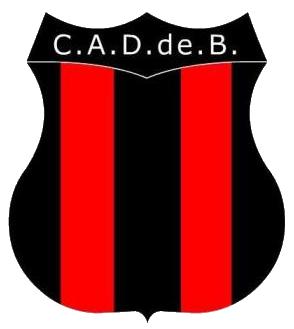 Club Atlético Y Social Defensores de Belgrano de Villa Ramallo