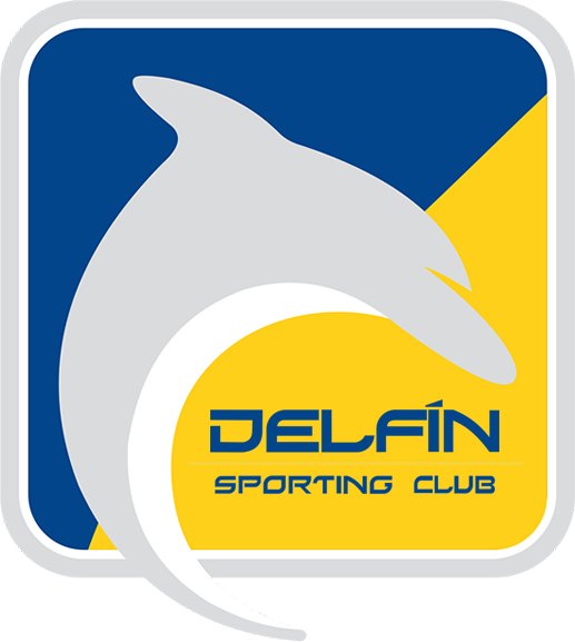 Delfín Sporting Club