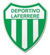 Club Deportivo Laferrere