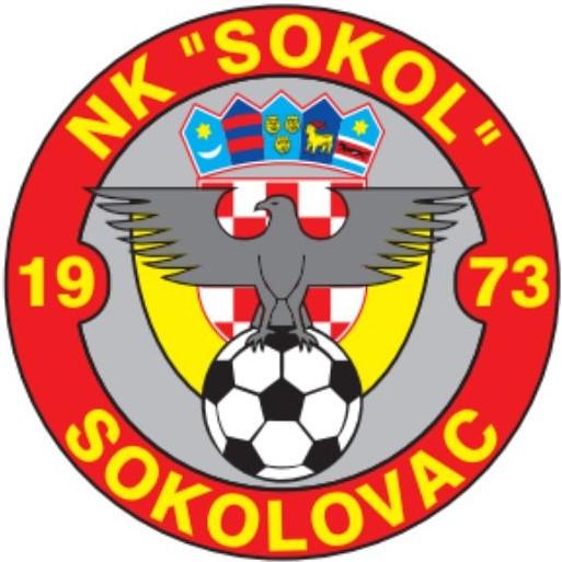 NK Sokol Sokolovac