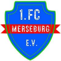 1.FC Merseburg 2019 e.V. I